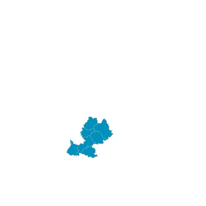Midi-Pyrénéés