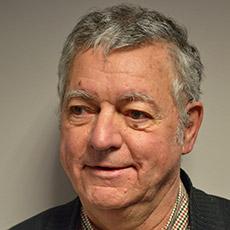 Marc Brouard
