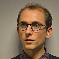 Thierry STANISZEWSKI