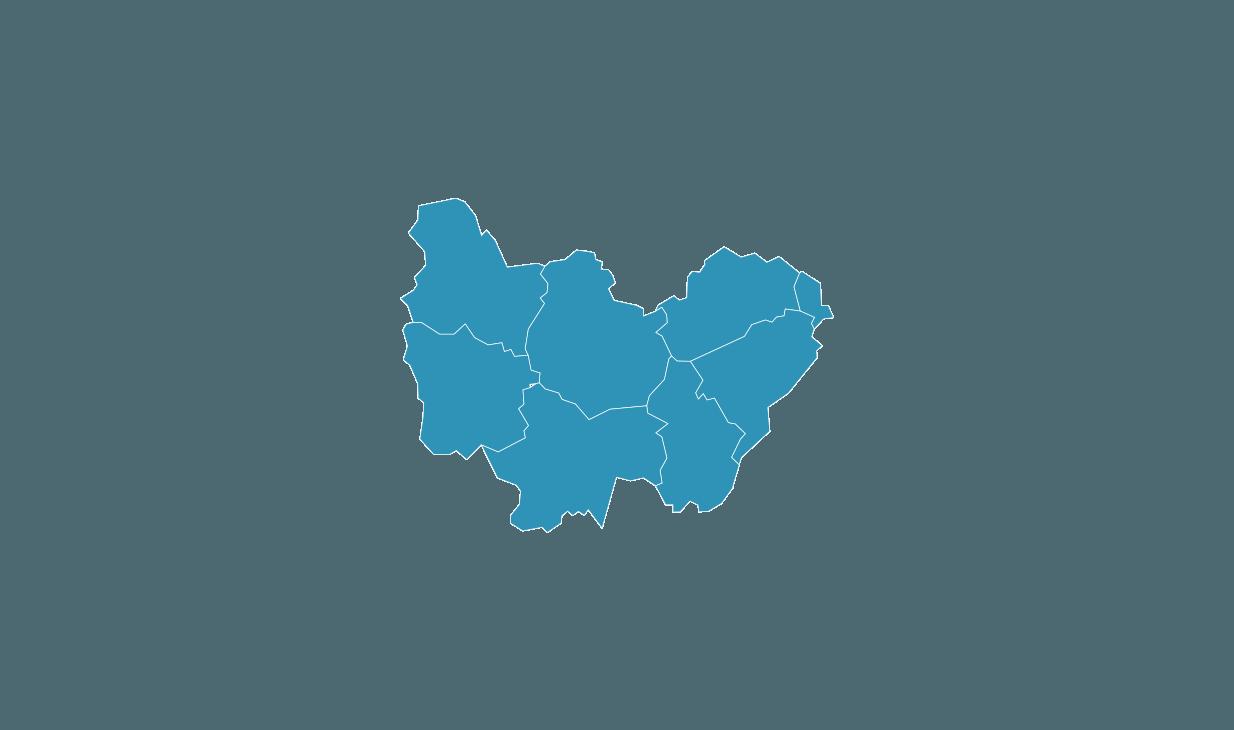 Bourgogne Franche-Comté