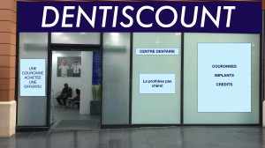 dentiscount
