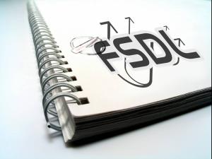 rapport FSDL2