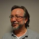 Pierre Rosenweig