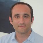 Patrick SOLERA