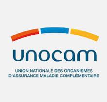 unocam2