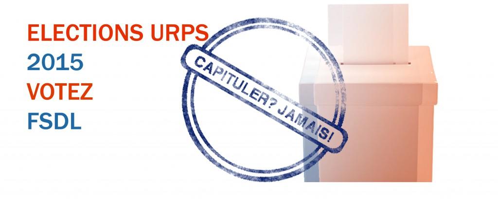 logo urps sans fond3
